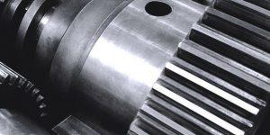 industrial vibratory finishing
