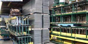 used conveyor equipment
