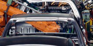 automotive chains