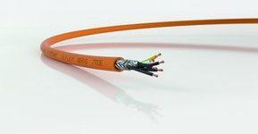 servo cable