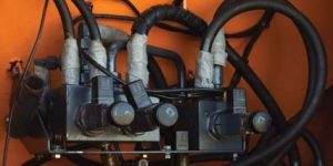 anti-corrosion protection