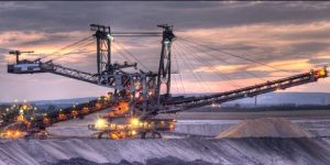 industrial chain solutions