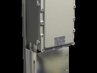 ETL certified panels