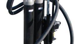 filter carts