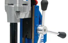 magnetic drills