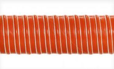 plastics hose