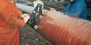 anti-corrosion solutions