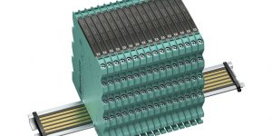 compact signal conditioners