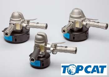 vertical grinders