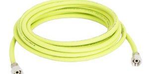 airspray fluid hoses