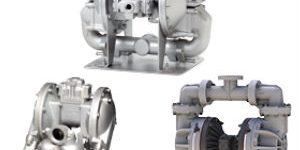 valve pumps