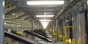 FMH Conveyors