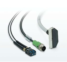 cabling products