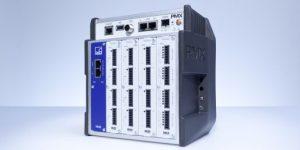 modular amplifier