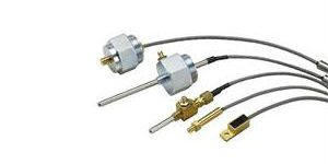 industrial temperature sensors