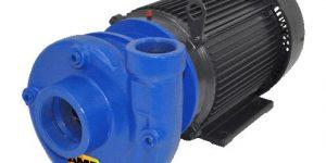 straight centrifugal pumps