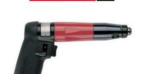 pneumatic screwdrivers