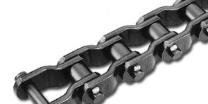 engineered chains