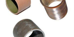 fibre lube bushings