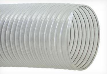 insulation hose