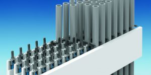 fingerboard control system