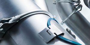 modular tubing solutions