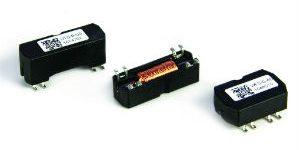 energy-harvesting magnetic sensors