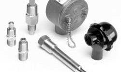 temperature sensor accessories
