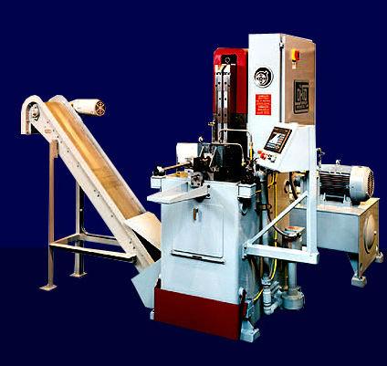 broaching machine accessories