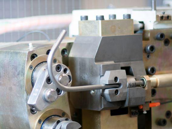 material coating