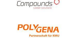 rubber suspension technology solutions