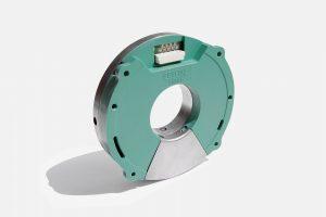 Hollow Shaft kit encoders