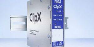 ClipX signal conditioner