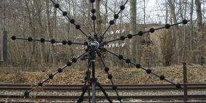 acoustical arrays