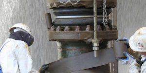 corrosion-prevention