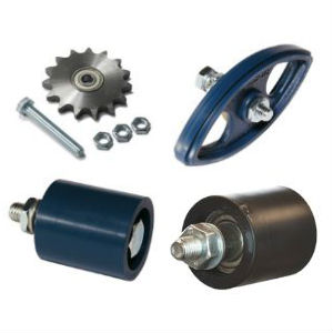 industrial tensioning accessories