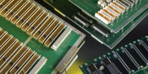 backplane systems