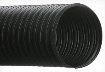 general-purpose hoses