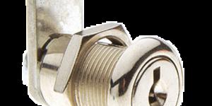 custom locking solutions
