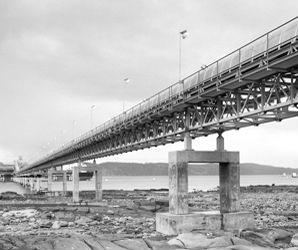 conveyor supplies