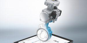 PressPhoto-Valve-Configurator(Festo)
