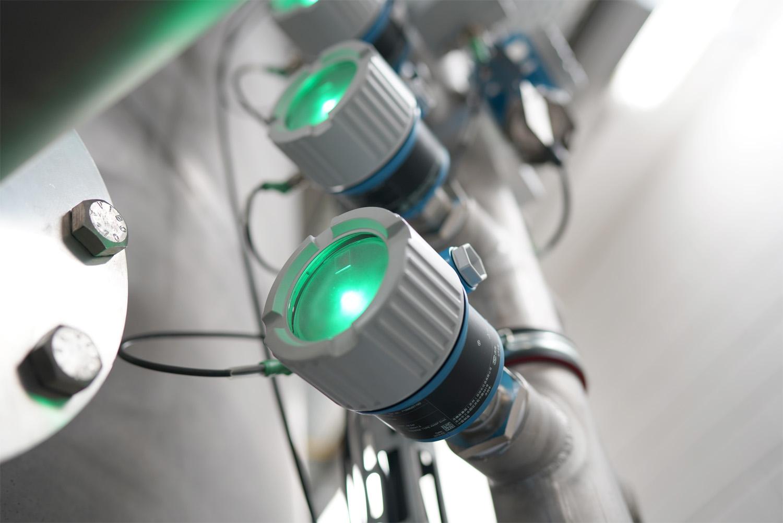 point-level detectors