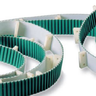 packaging belts