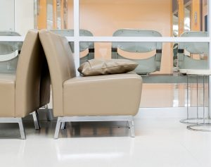 foam furniture components