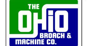 broaching company