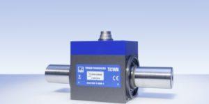 industrial torque transducer