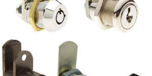 engineered locking systems