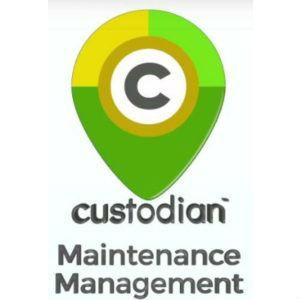 computerized maintenance management software