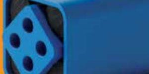 oscillating conveyor technology