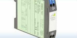 cb-signal-conditioners